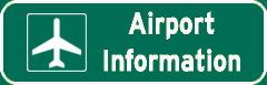 Pittsburgh International Airport Information