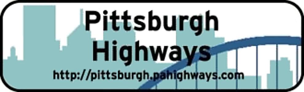 Western Regional Traffic Management Center | Pittsburgh Highways